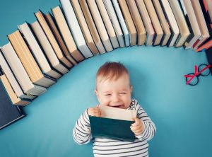 personalized books for toddlers