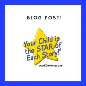 Positive Reinforcement for Kids