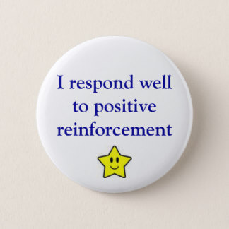 Positive Reinforcement for Kids