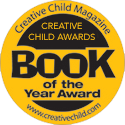 Creative Child Magazine Book of the Year Award