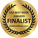 US Best Book Award