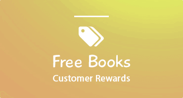 Free Personalized Book