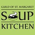 Guild of St Margaret Soup Kitchen