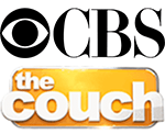 CBS New York - the Couch