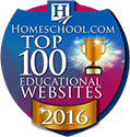 Home School Award